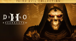 Diablo Prime Evil Collection Hell Is Coming to Switch With This Week's New Games