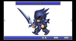 FINAL FANTASY IV Pixel Remaster is Available Now