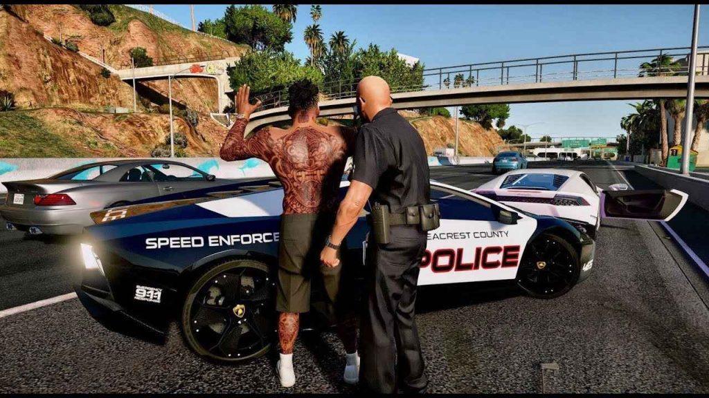 Grand Theft Auto 6 -1