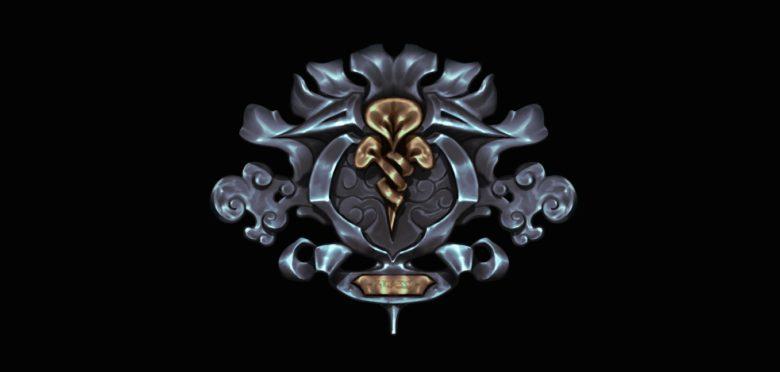 League of Legends Shared Champion Roadmap - September 2021