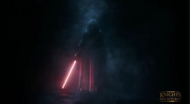 PlayStation Showcase 2021 Trailer Round-Up - KOTOR Remake, God of War Ragnarok & More