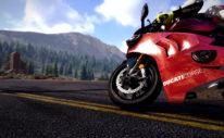RiMS Racing Shared Nintendo Switch Launch Trailer