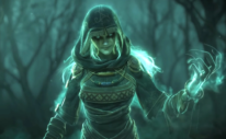 SMITE - Welcome Cliodhna, Queen of the Banshees