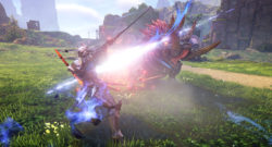 Tales of ARISE - Launch Trailer