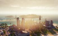 "Tropico 6 - Update 15 Hotfix ""Es hora de relajarse"" Available Now"