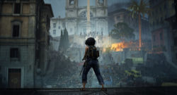 World War Z Aftermath - Check Out The Launch Trailer