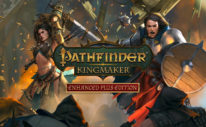 You Should Check Out Pathfinder Kingmaker - Just Grab Some Mods First!