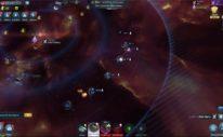 Star Trek Fleet Command Warps Onto PC - star trek fleet command PC Gameplay Screenshot