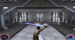 Aspyr Star Wars Games