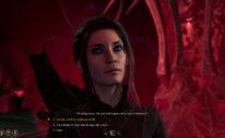 Baldur's Gate 3 - Hotfix #16 Now Live!