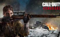 Call of Duty Vanguard Shared Launch Trailer