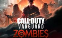 Call of Duty Vanguard - Zombies Reveal Trailer