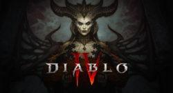 DIABLO IV QUARTERLY UPDATE - OCTOBER 2021