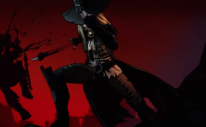 Darkest Dungeon II Shared Early Access Trailer & System Requirements