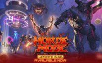 Doom Eternal - Update 6.66 Available Now