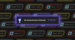 Epic Games Store Is Adding Achievements Next Week!
