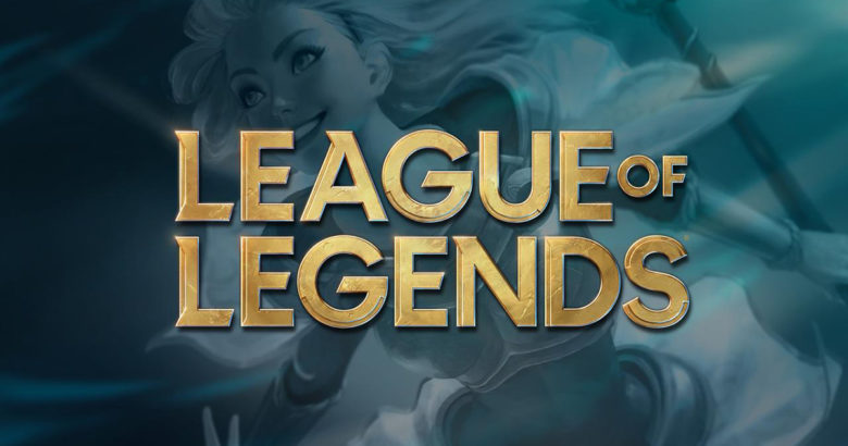 League of Legends Will Disable All Chat in Patch 11.21