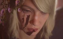 Raga - New RTS Announcement Trailer