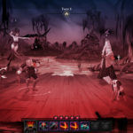 Rogue Lords Steam Review - The Devil Is In The Details