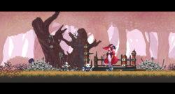 Skul The Hero Slayer - Console Launch Announcement