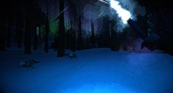 The Long Dark - Episode Four Launch Trailer