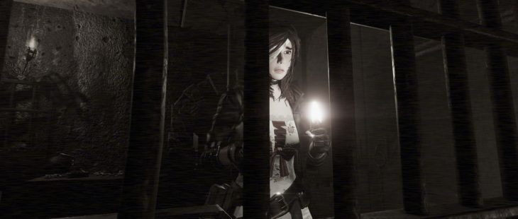 Tormented Souls Steam Review - A Modern Classic