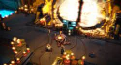 Wasteland 3 Cult of the Holy Detonation - Check Out Launch Trailer