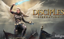 Disciples: Liberation PC Review