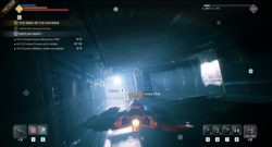 Everspace 2 Lands On Game Pass For PC This Week