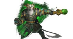 Guild Wars 2: End Of Dragons Gets A Third Beta This Month - guild wars 2 mechanist