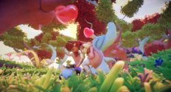 Grow: Song Of The Evertree EGX Preview