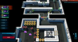 Space Crew Goes Legendary With New Expansion