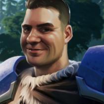 Profile picture of Aodan
