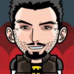 Profile picture of Matt Keith