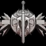 Profile picture of Ridrith