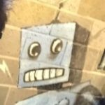Profile picture of Damien Gula