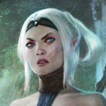 Profile picture of Catherine Daro
