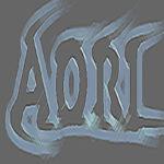 Profile picture of Aori